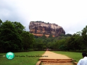 5 Day Tour, Highlights of Sri Lanka