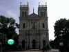 St.-Mary's-Church-Negombo-1