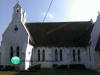 St.Stephen-Church-Negombo-2