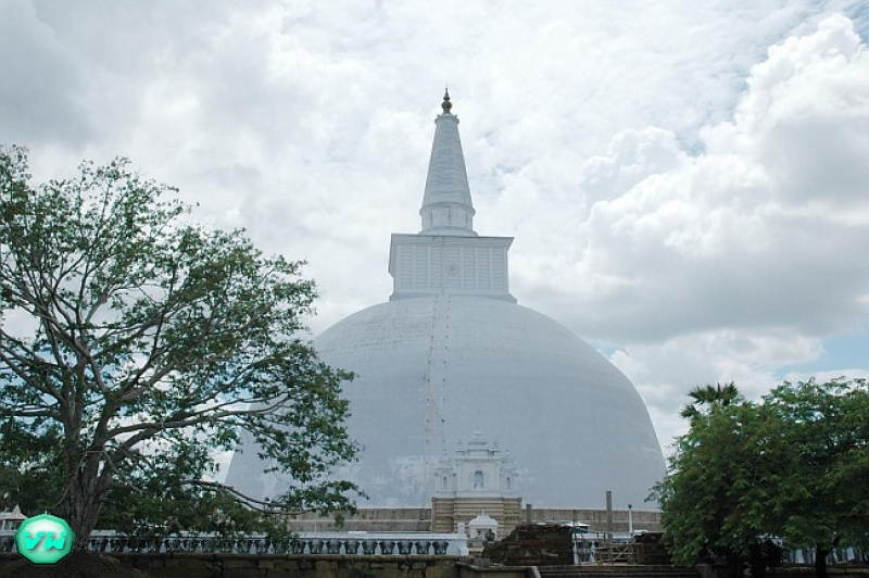 Discover the Ancient Cities, Sri Lanka Tour Package